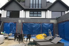 Modern Specialised Render